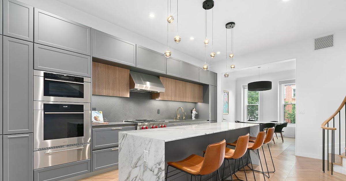 Kitchen Cabinets Brooklyn Ny - Best Kitchen Ideas ...