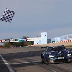 Walkenhorst domine la course qualif des 24H. du Nürburgring