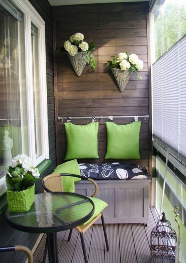 s 634x897 15 Smart Balcony Garden Ideas That are Awesome