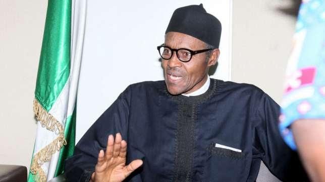 Stop Giving Lame Excuses, PDP Tells Buhari.