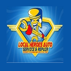 Local Heroes Auto Care Coupons Near Me In Santa Rosa 8coupons