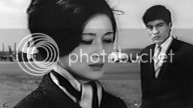 http://i683.photobucket.com/albums/vv199/cinemabecomesher/top-hit-and-run.jpg