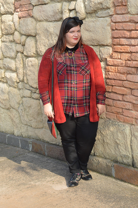 outfit Gardaland2