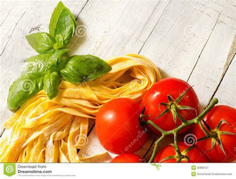 Image Gallery italian restaurant menu backgrounds