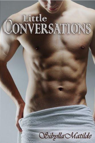 Little Conversations by Sibylla Matilde