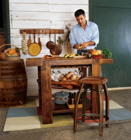 k hlhaus motor kuhlzelle selber bauen kuchen rollen. Black Bedroom Furniture Sets. Home Design Ideas