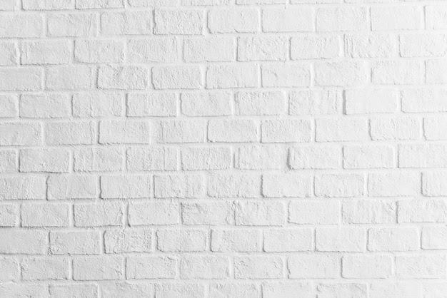 30+ Ide Keren Background Dinding Putih Hd - Panda Assed