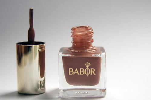 babor-lakier