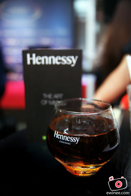 HENNESSY-ARTISTY-THE-OPERA-VSOP