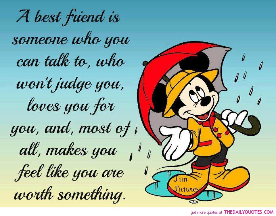 60 Cute Best Friend Quotes And Images Inspiring Bff Quotes
