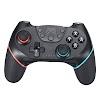 coupon code for wireless game somatosensory control gamepad