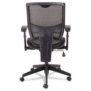 Search for the Best Office Chair under 300  Because