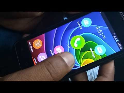 Micromax Q333 Remove Passward/By Kye Use 100% Ok Done