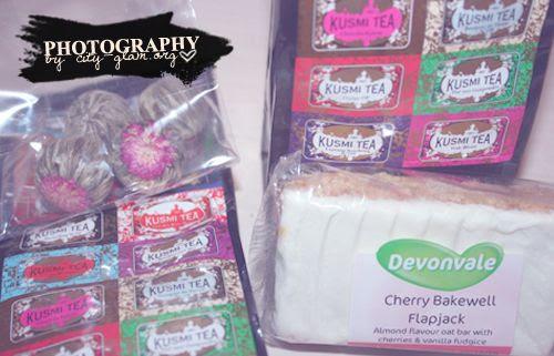 http://i402.photobucket.com/albums/pp103/Sushiina/diary_shopped4.jpg