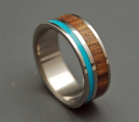 14 best images about Gay Wedding Rings on Pinterest