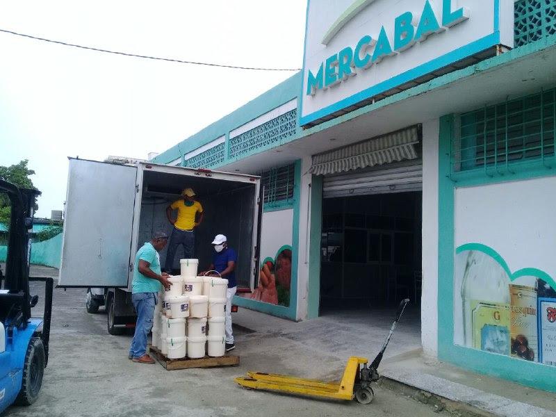 2407-mercabal1.jpg