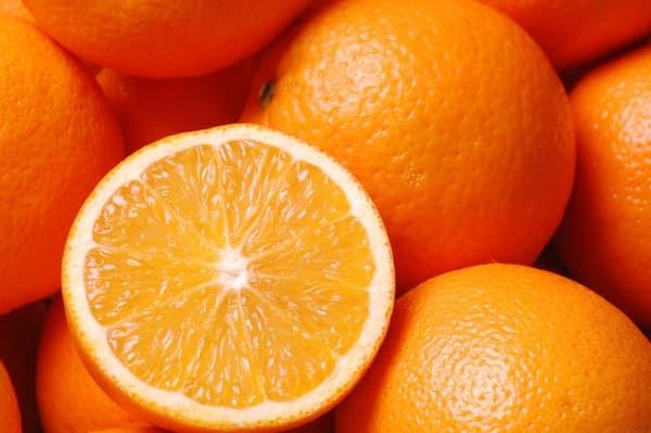 Glucosa o fructosa, ¿qué es mejor?