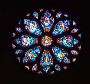 PC171521-DHPC-Rosette-Stained-Glass