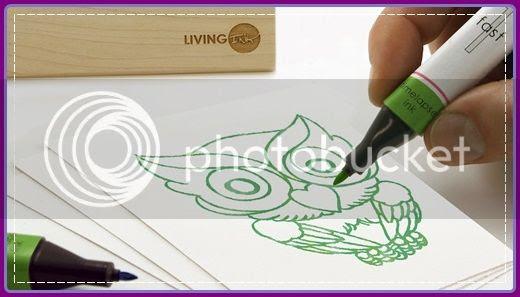living-ink-pen-001.jpg