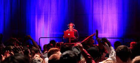 Seattle Wedding DJ Header 9   Music Masters