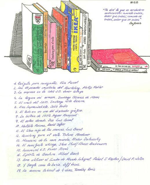fabadiabadenas_libros_2010