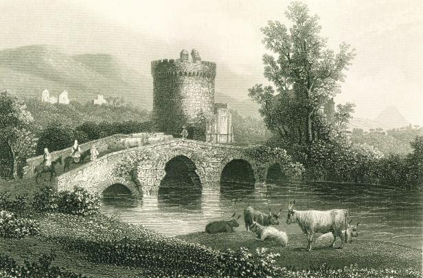 File:Ponte Lucano.jpg