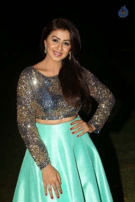 Nikki Galrani New Photos - 13 of 36