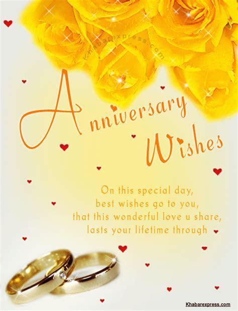 Anniversary Wishes for Sister   Edited by amrits88   29