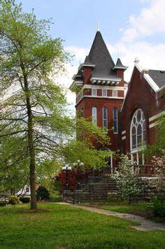 Christ Episcopal Church, Nashville   Architecture I love