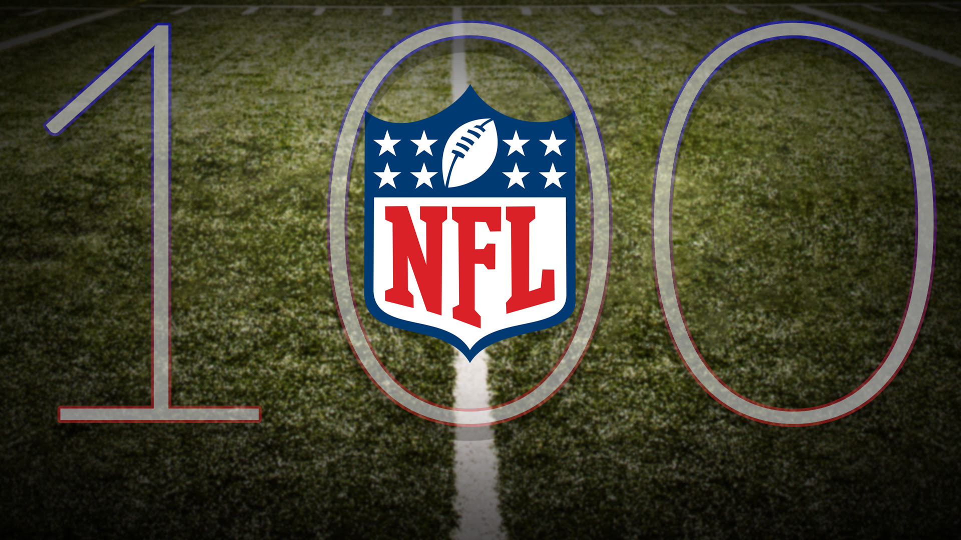 100 NFL predictions, 100 days from kickoff  NFL  Sporting News