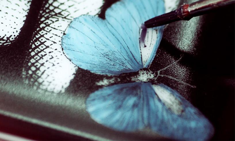 Fornasetti-Atelier-videos-Designboom-09