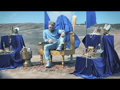 La Princesa Y El Sapo | Alex Zurdo x Redimi2 x Funky (Video Oficial)