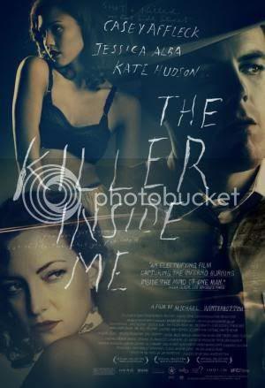 Killinside.jpg killer inside me image by hibernatus
