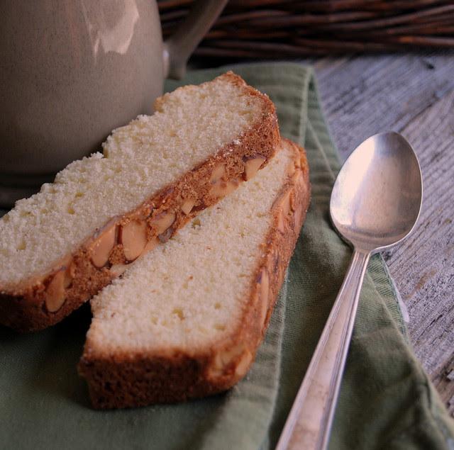 Amaretto Cake tinted 1