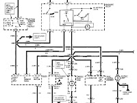 1983 Chevy Silverado Wiring Diagram