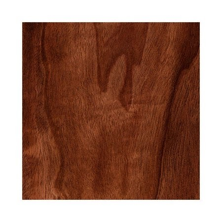 Valley Forge Laminate Flooring, Valley Forge Laminate Flooring Reviews