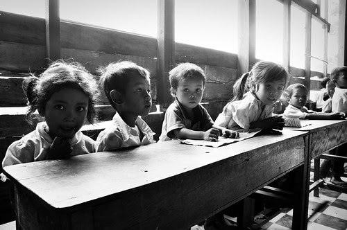 CambodianSchoolChildren6