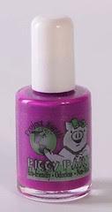 PE -Groovy Grape