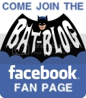 CLICK HERE To Join BAT-BLOG on Facebook!