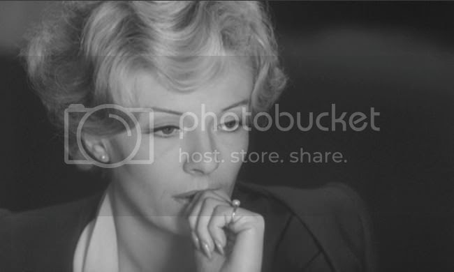 photo Delphine_Seyrig_musica_b-09.jpg