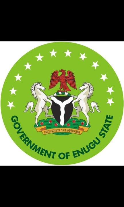covid-19-Enugu Begins Daily School Classes On Radio For Students Under Lockdown