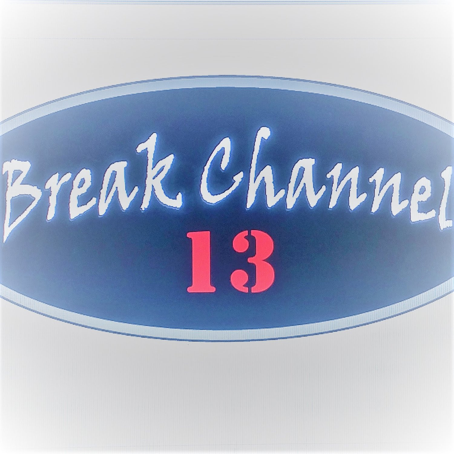 Break Channel 13 Episode 3 Not Everyone Is Your Friend