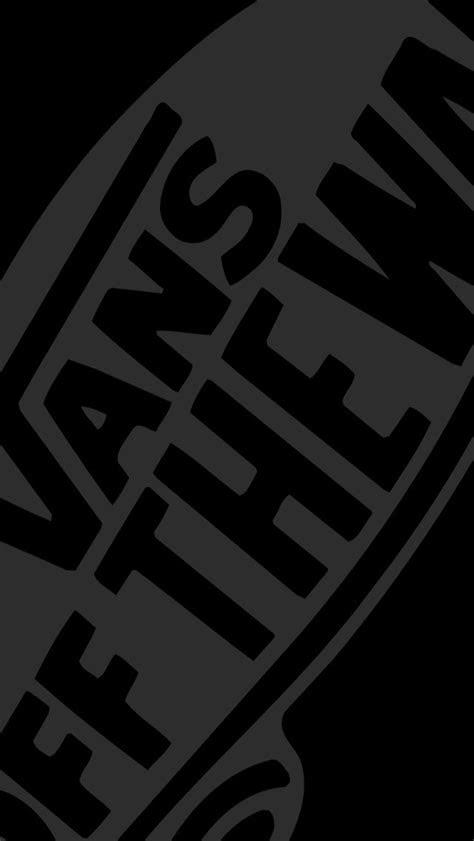 Vans Wallpapers for iPhone   IPhone 5   iPhone5 Wallpaper