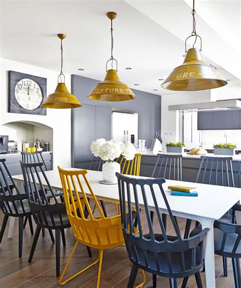 kitchen lighting ideas great ways  lighting  kitchen