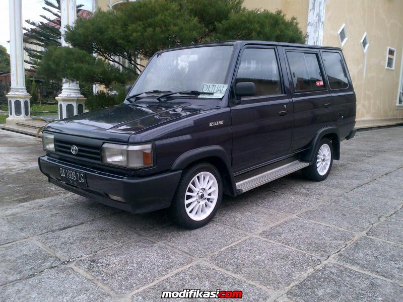 5 Short 1995