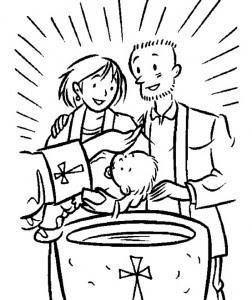 Incontro Per Battesimo 15 Marzo 2015 Laparrocchiainformanet