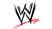 Wwe Hell In A Cell pre-sale code for wrestling show tickets in Atlanta, GA (Philips Arena)