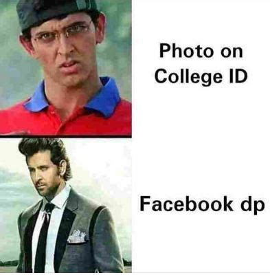 funny jokes  hindi images memes status  whatsapp