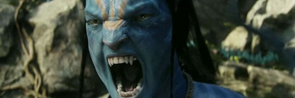 Image result for avatar 600x200