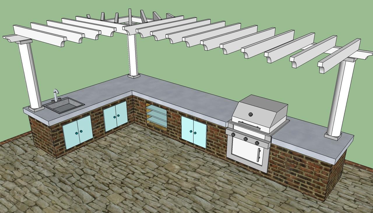 outdoor-kitchen-kits.jpg